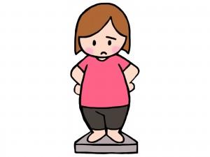 プチ断食のやり方 リバウンドしない方法
