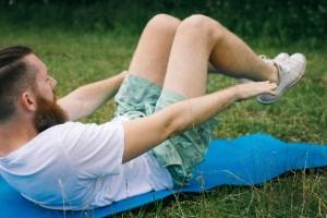 頭痛、女性に多い偏頭痛の原因に運動不足?②