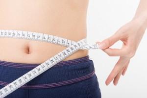 ダイエット、結局は糖質制限と筋力トレーニングを実践するのみ?
