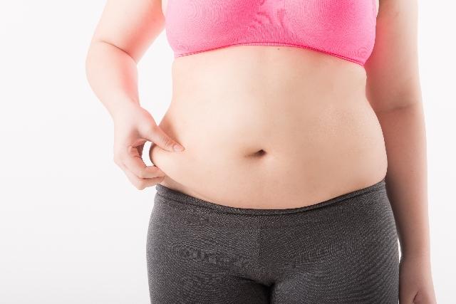 これが究極ダイエット?MCTオイルダイエット!3ヵ月で-20キロ減も!リバウンドもない?