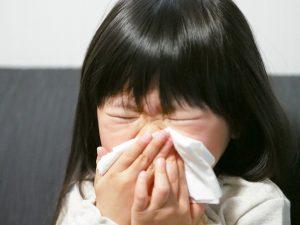 インフルエンザ 発症した時に絶対してはいけないことは?!インフルエンザ脳症から守る!